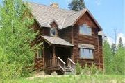 Gamble Gulch Rent to Own