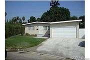 17900 Gard Avenue