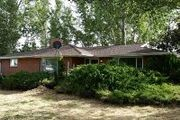 6752 Garfield-Farmington Rd.
