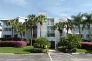 5858 Gasparilla Rd. - Unit 39 Rent to Own