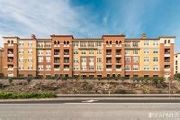 2220 Gellert Blvd., Unit: 4410
