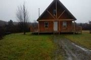 3725 Gillies Hill Rd.