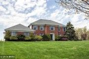 2801 Glen Keld Ct.