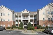523 Glenolden Ct., 406