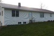 30604 Glenview Trail