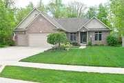 6655 Golden Oak Ln.