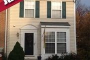 1451 Golden Rod Ct.