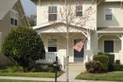 1108 Goldenaster Ct.