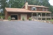 2515 Governor Harrison Parkway