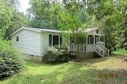 Grassy Creek Rent to Own