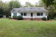 9093 Grassy Creek Rd. Rent to Own