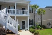 961 Great Egret Cir. Unit 68b