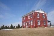 22415 Great River Rd.