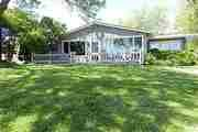 22001 Great River Rd.
