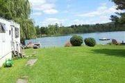 1877 Green Lake Rd.