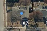 1001 Green Ridge Terrace