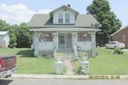 5011 Greenville Rd. ( Rt 122 )