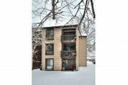 6330 Greenwood, Unit: 105
