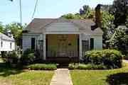 Find Rent To Own Homes In Florence Sc Rentownnet