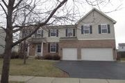211 Gregory M Sears Dr.