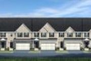 Griffin Hall in Arbours at Morgan Creek - a Legacy Community