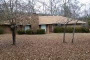 358 Griggs Rd.