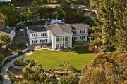 1530 Grizzly Peak