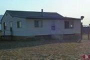 30416 Gunnison Rd.