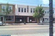 154 Haddon Ave.