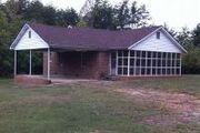670 Hammett Grove