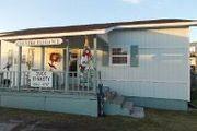 40127 Harbor Rd.