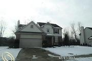 47099 Harbour Pointe
