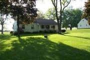 5878 Harter Home Dr.