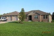 4050 Hartridge Rd. East