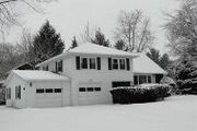 488 Haskell Pl.