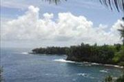 28-3514 Hawaii Belt Rd.