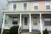 Find Rent to Own Homes in Easton, PA - RentOwn net