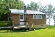 165 Heald Camp Rd.