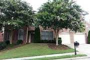 5066 Healey Dr.