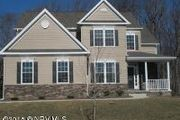 605 Heartwood Crossing Xing