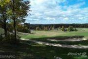 1 Heather Ridge Trail