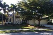 7646 Heathfield Ct.