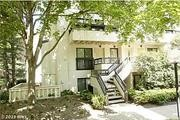 9735 Hellingly Pl. #31