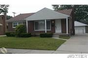 6429 Henry Ruff Rd. West