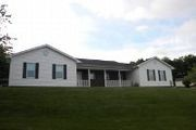 16509 Henry Russell Ln.