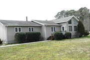 25408 Henry's. Point Rd. Rent to Own