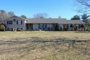 1631 Hephzibah Church Rd. Rent to Own