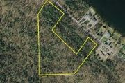 Hiawatha Dr., 10 Acres