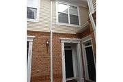 43825 Hickory Corner Terrace #105
