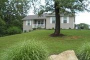 1102 Hickory Ct. Rent to Own